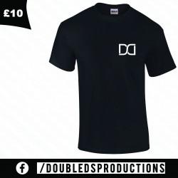 Double D'S productions LBL Logo